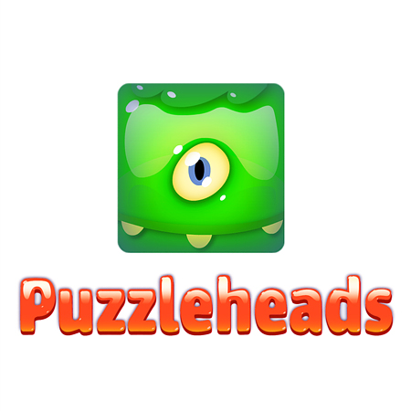 PuzzleHeads